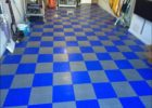 Garage Floor Tiles Amazon