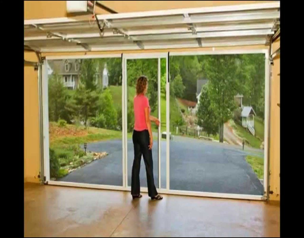 Garage Screen Door Lowes