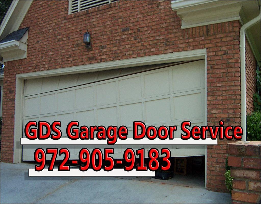 Gds Garage Door Services