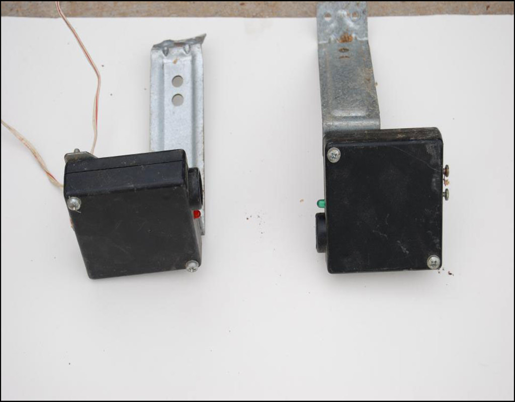 genie-garage-door-sensor Genie Garage Door Sensor