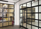 Glass Garage Doors Cost