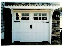 How Much Do Garage Doors Cost