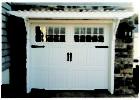 How Much Is A Garage Door