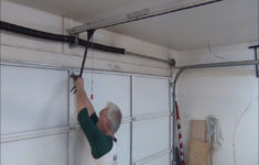 how-much-to-install-a-garage-door-235x150 How Much To Install A Garage Door