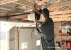 How Much To Install Garage Door Opener