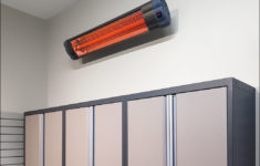 how-to-heat-a-garage-235x150 How To Heat A Garage