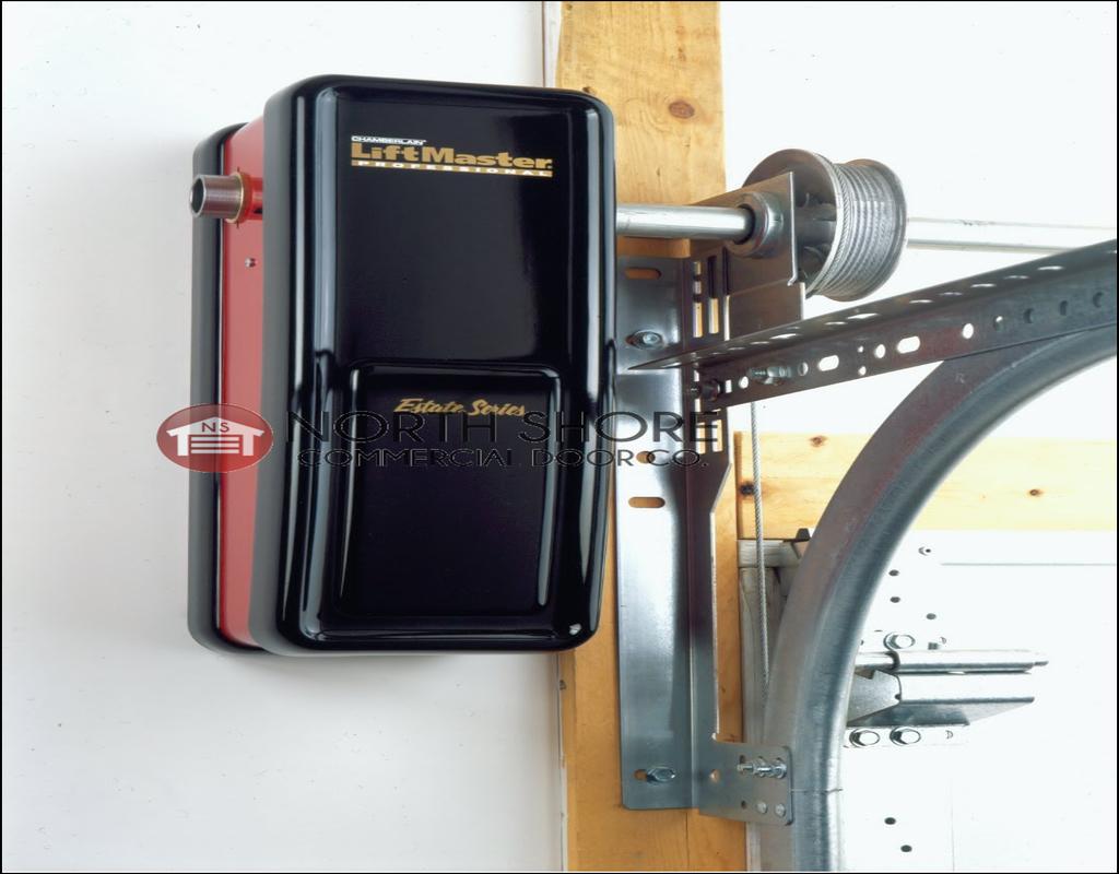 Liftmaster 8500 Garage Door Opener