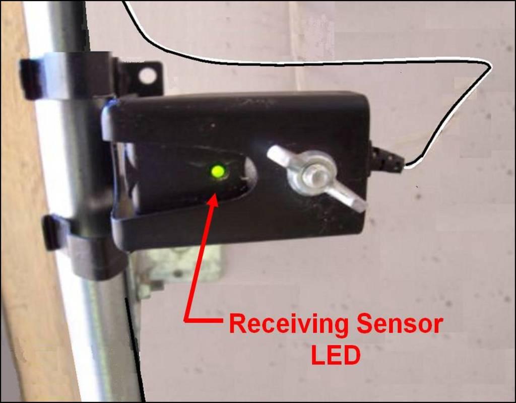 liftmaster-garage-door-sensor Liftmaster Garage Door Sensor