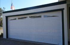 martin-garage-doors-hawaii-235x150 Martin Garage Doors Hawaii