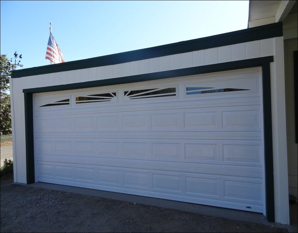 Martin Garage Doors Hawaii