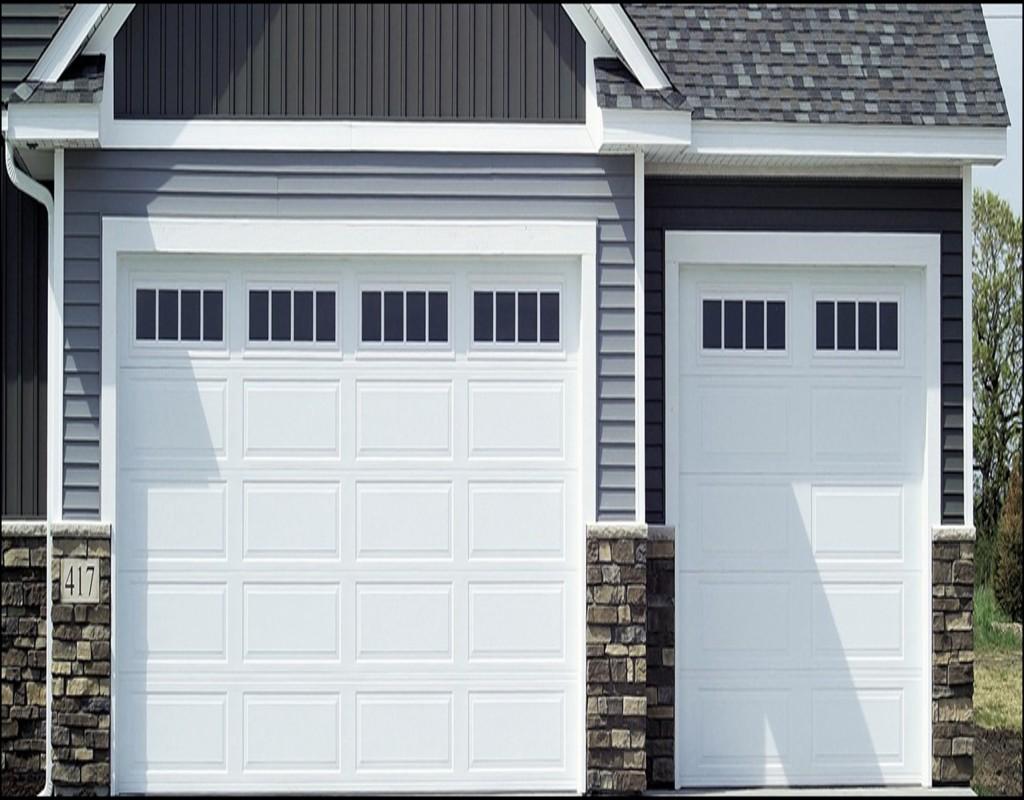 North Central Garage Doors