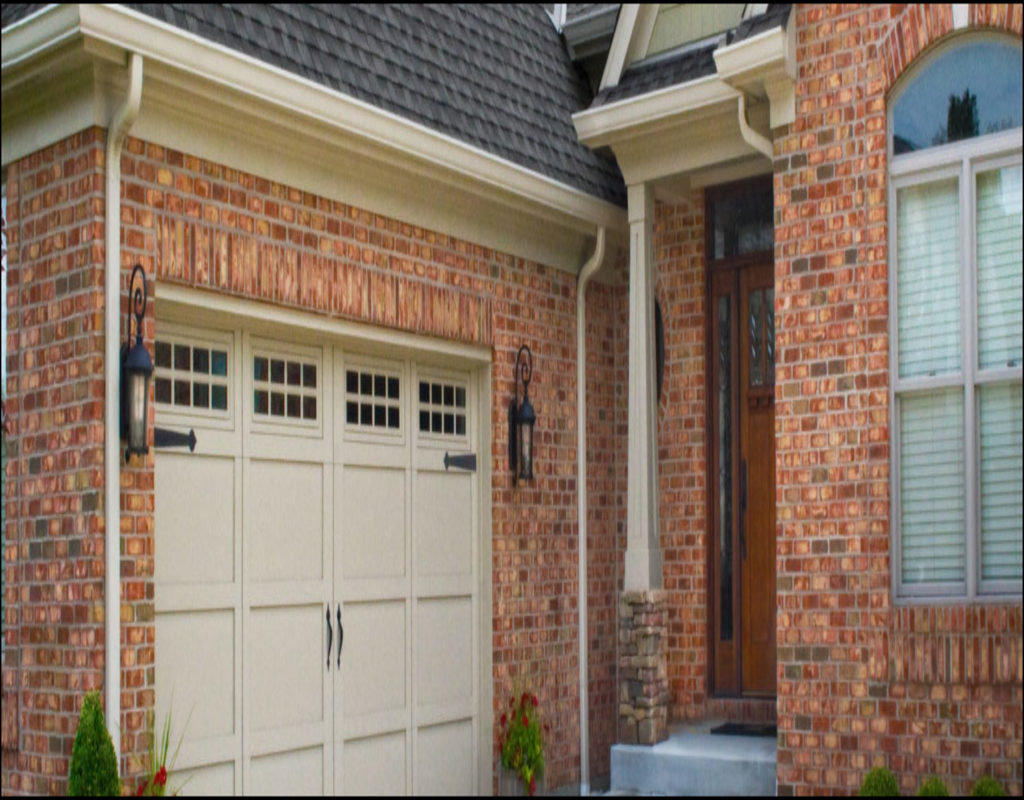 north-shore-garage-door North Shore Garage Door