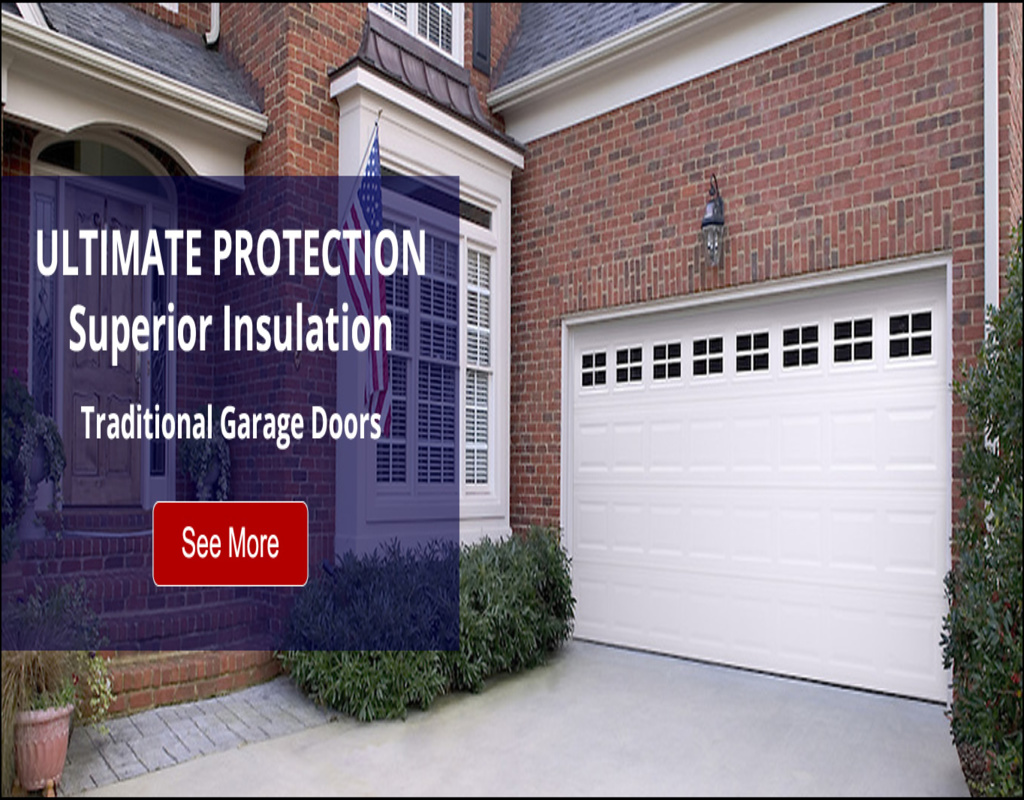 omaha-garage-door-repair Where Will Omaha Garage Door Repair Be 1 Year From Now?