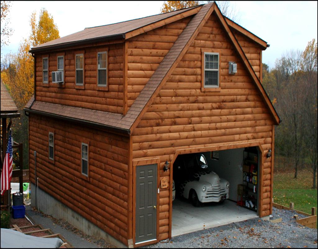 prefab-garages-with-living-quarters Prefab Garages With Living Quarters