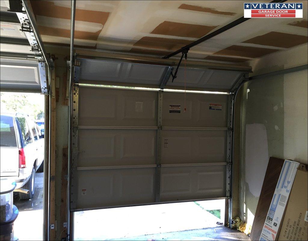 Pro Drive Garage Door Opener