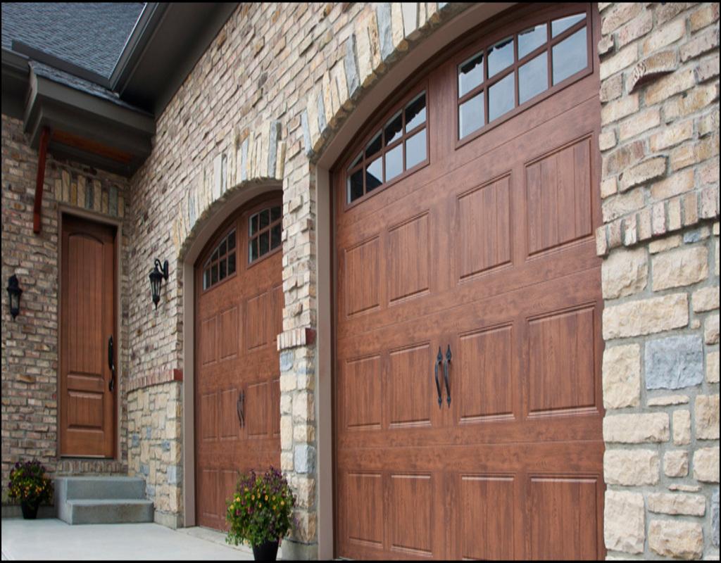 Raynor Garage Door Parts