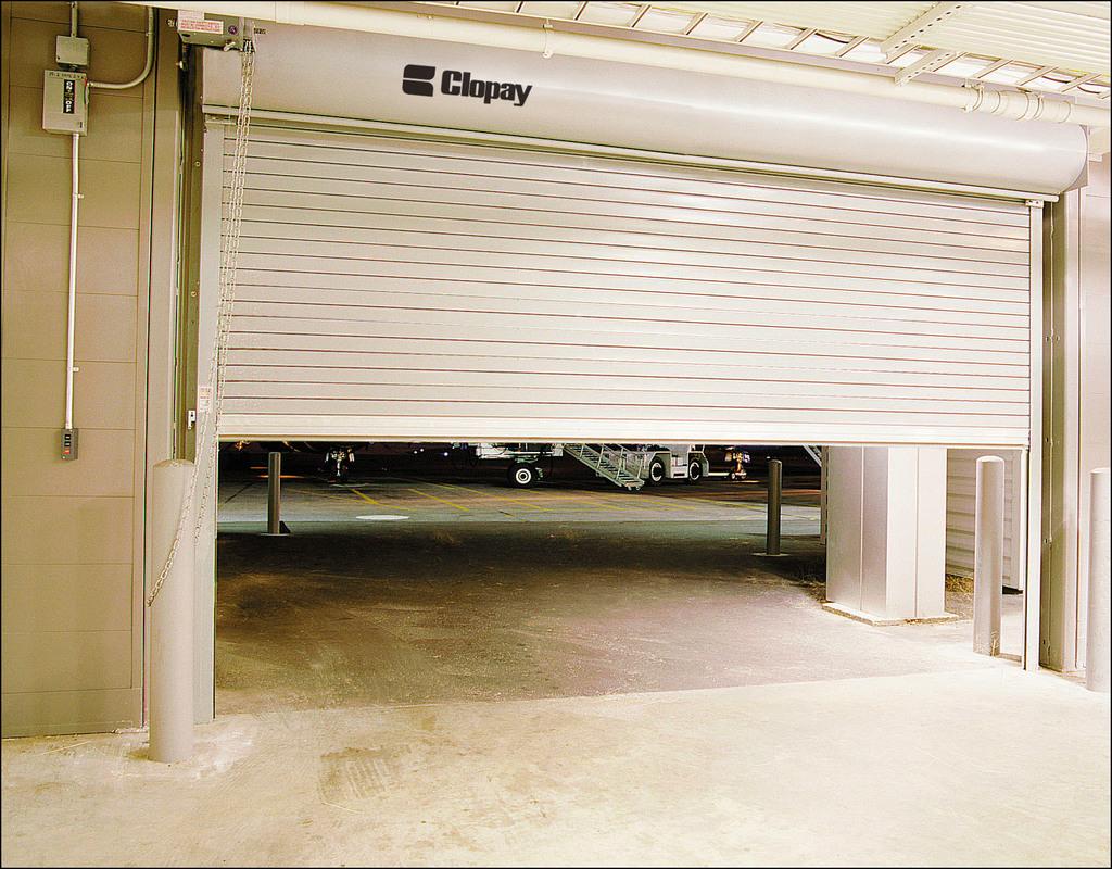 roll-up-garage-doors-prices Roll Up Garage Doors Prices