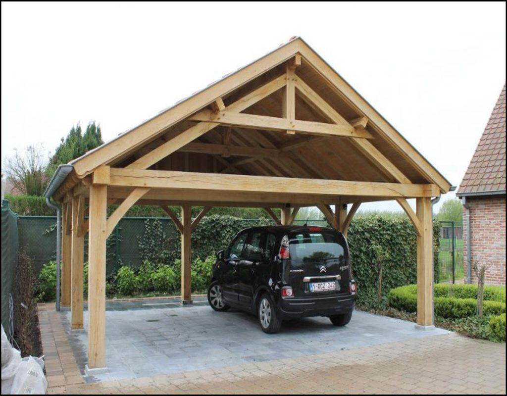 wood-carport-kits-for-sale Wood Carport Kits For Sale